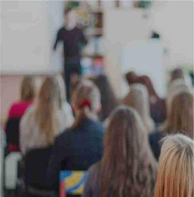 foto _ seminarji